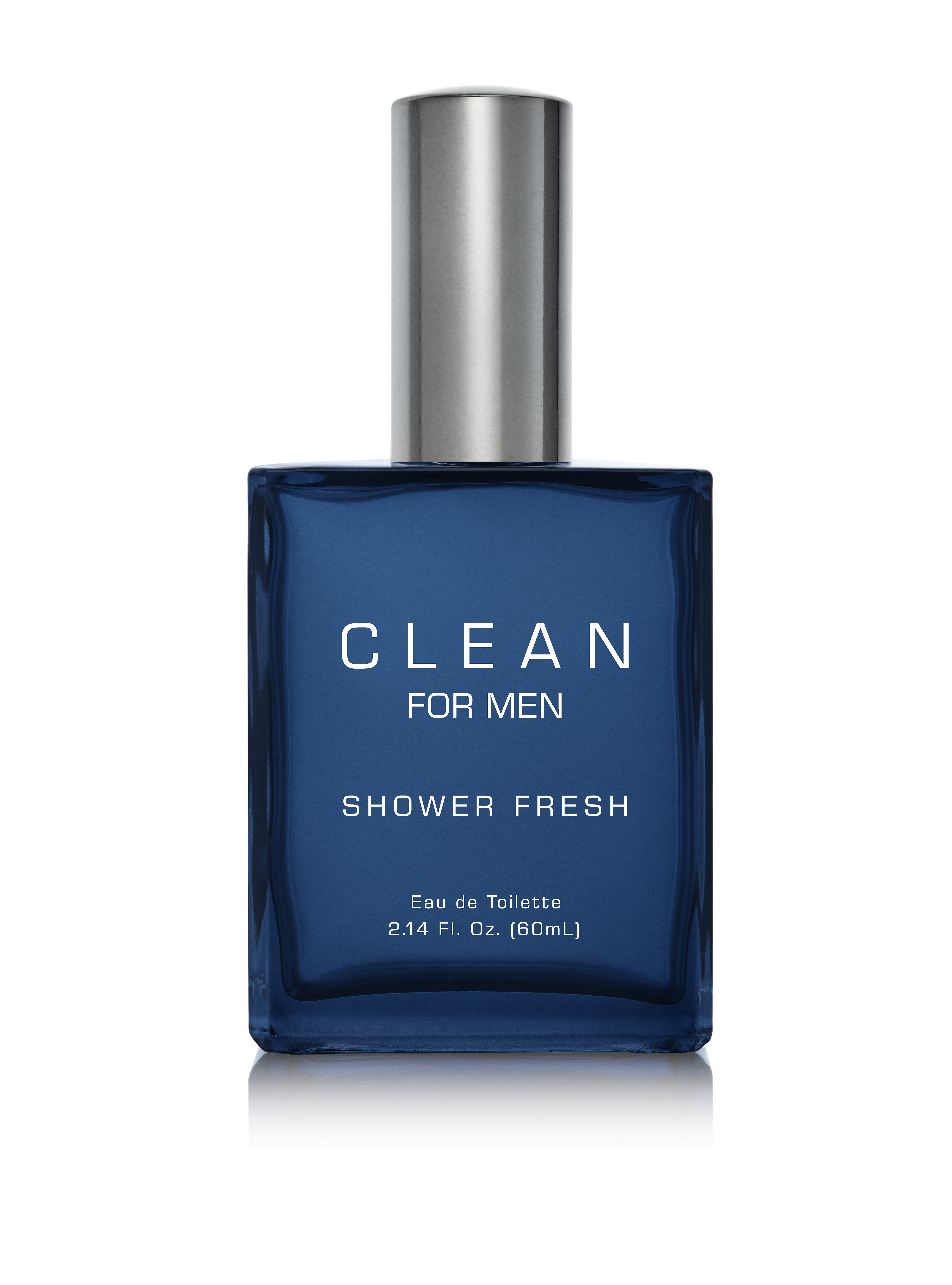 Shower Fresh EdT for Men 30 ml