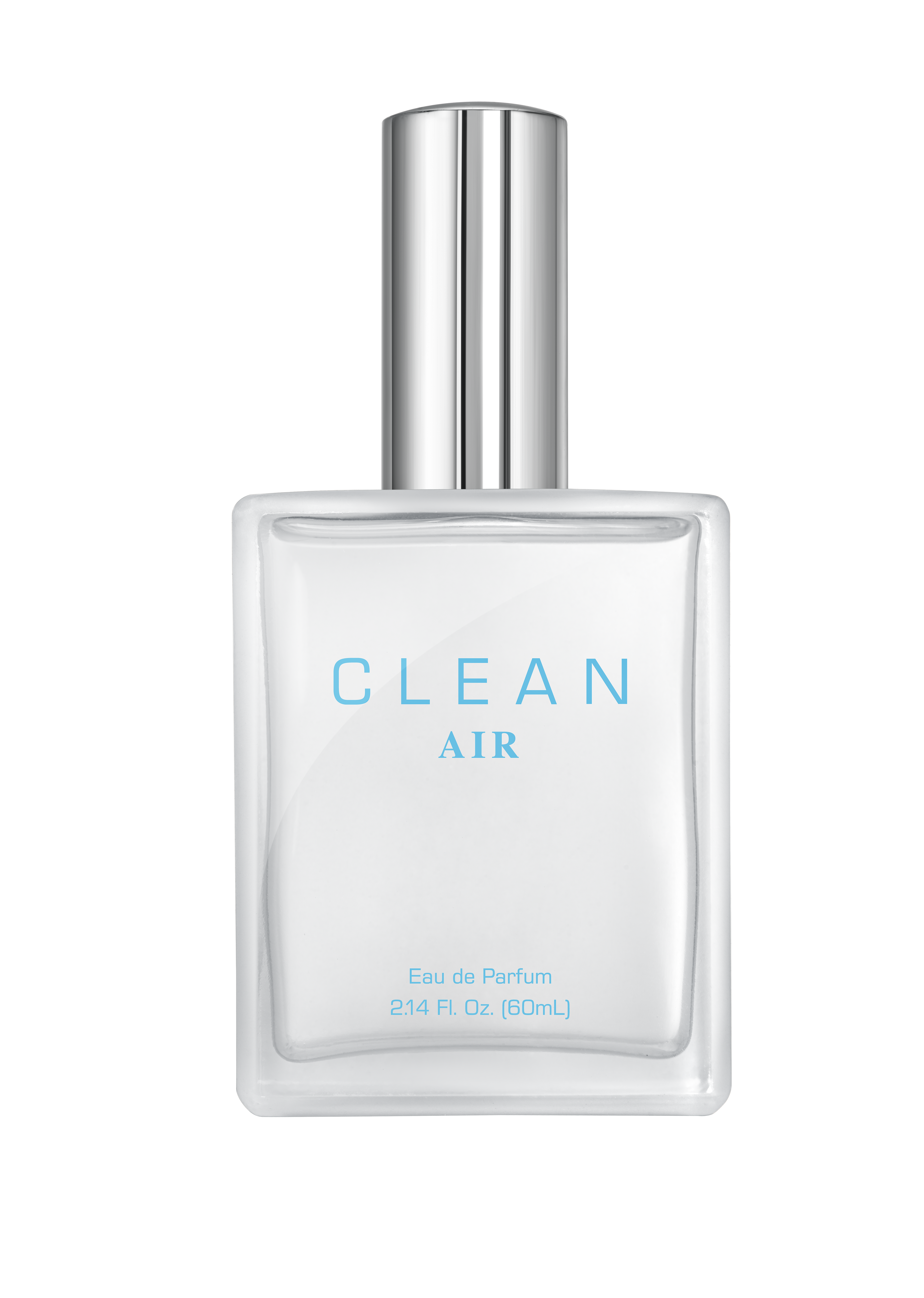 Air EdP 60ml