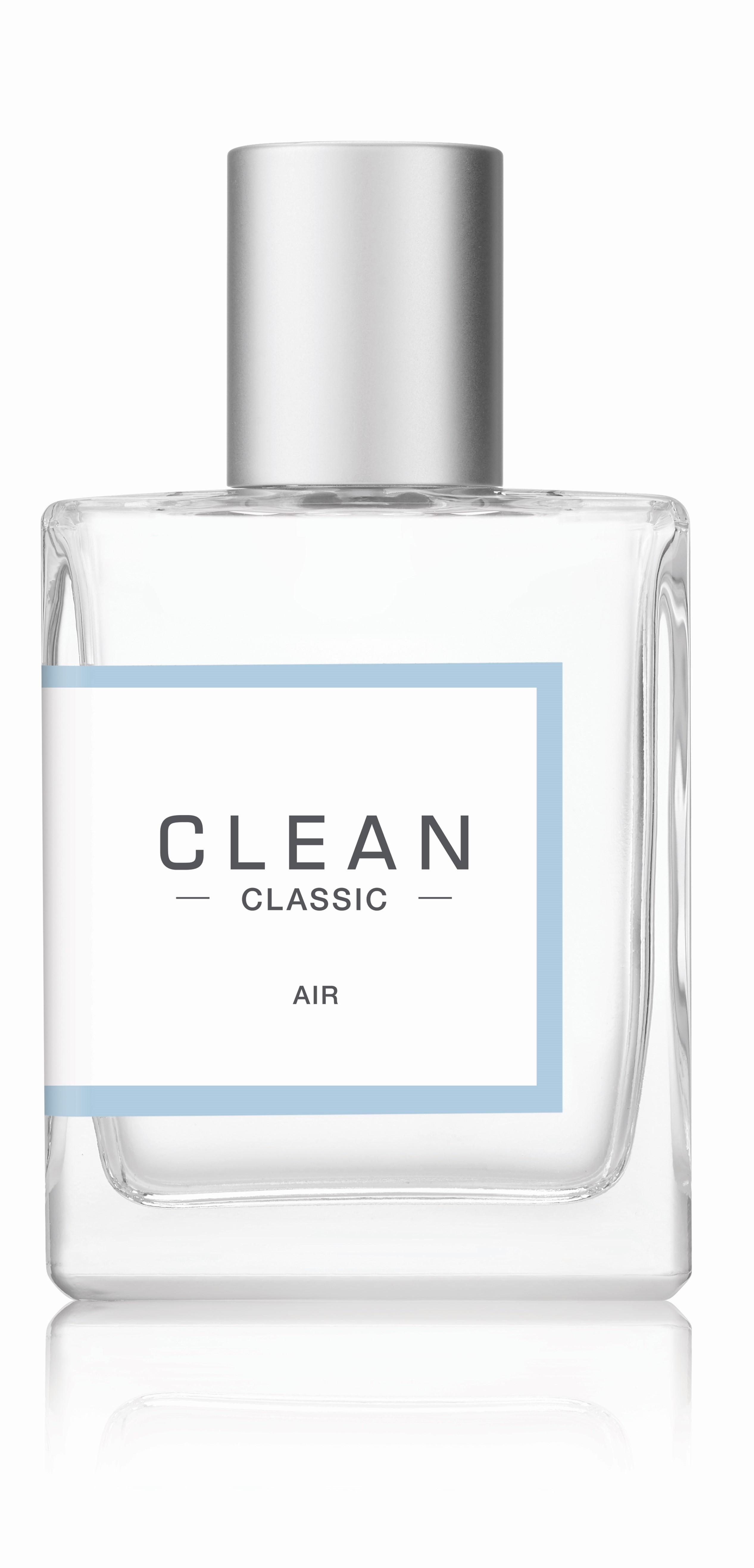 gratis varuprover parfym