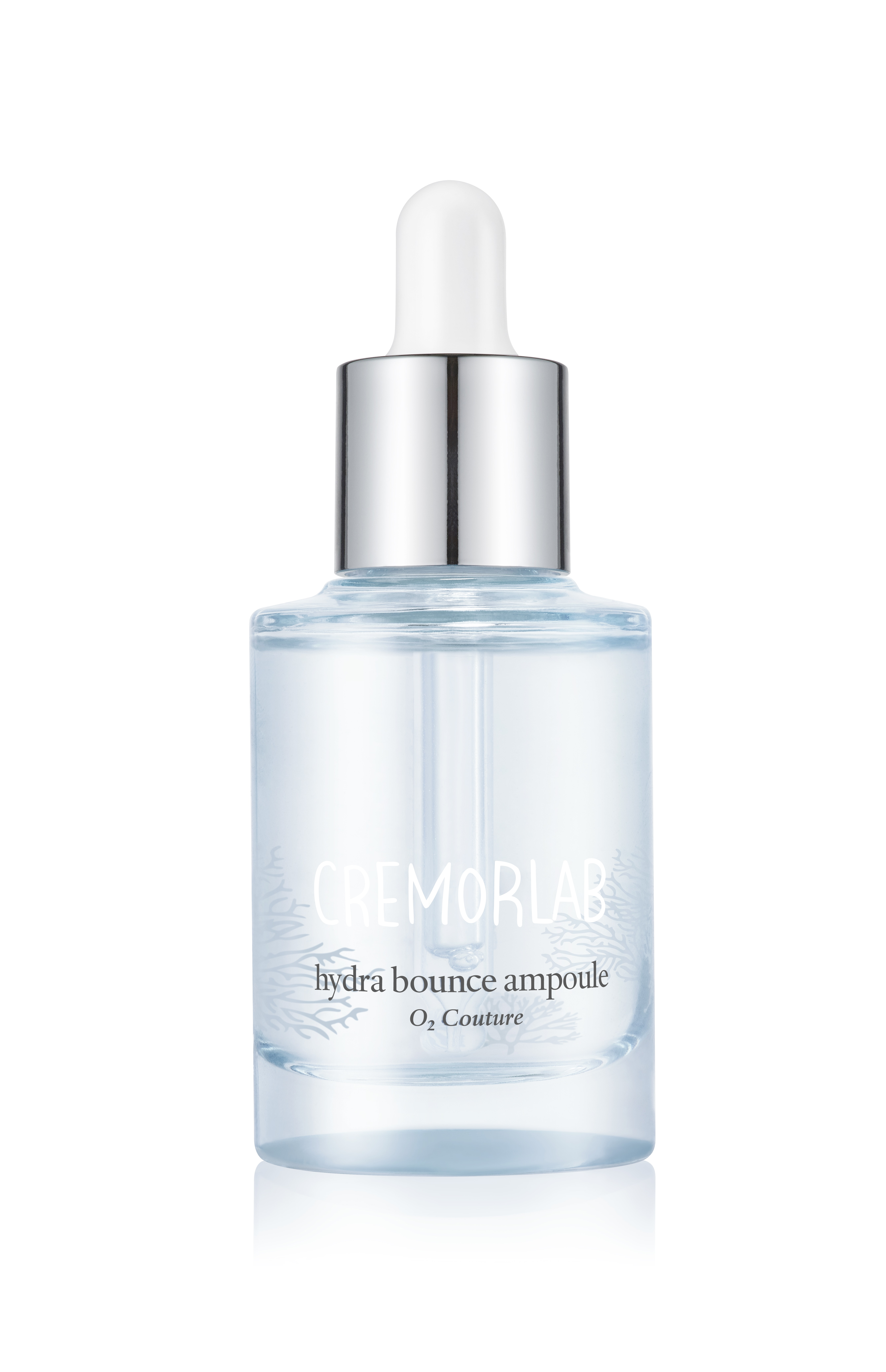 O2 Couture Hydra Bounce Ampoule 30 ml