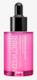 InBetween Makeup Prep Essence 30ml