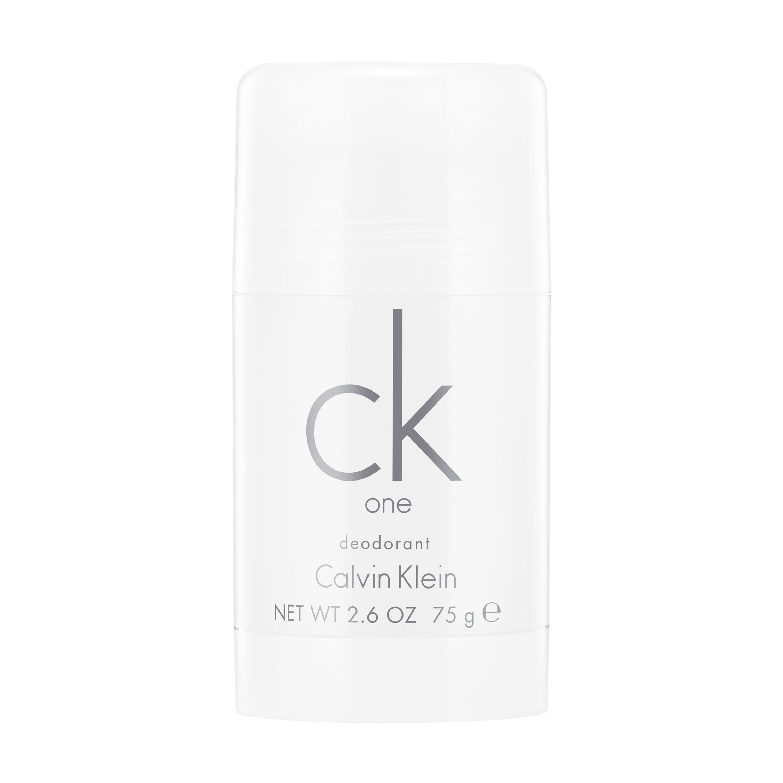 CK One Deostick