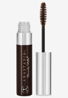 Tinted Brow Gel Chocolate
