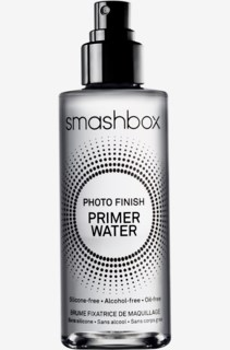 Photo Finish Primer Water 116 ml
