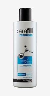 Cerafill Retaliate Conditioner 245ml