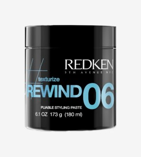 Styling Texturize Rewind 06 150 ml