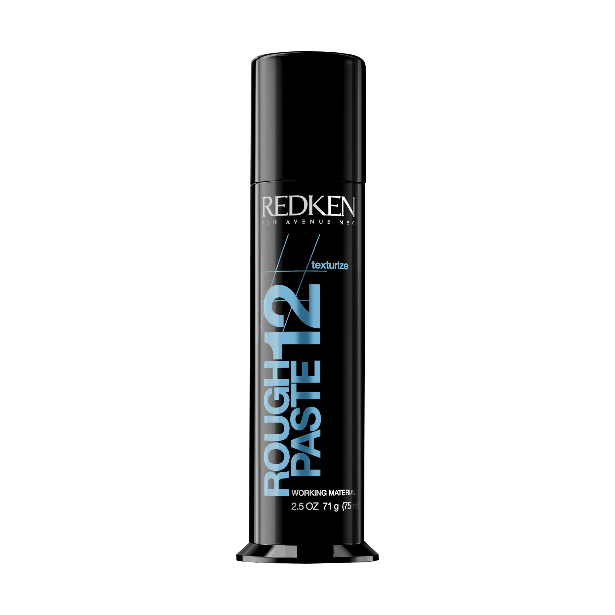 Styling Texturize Rough Paste 12 75ml