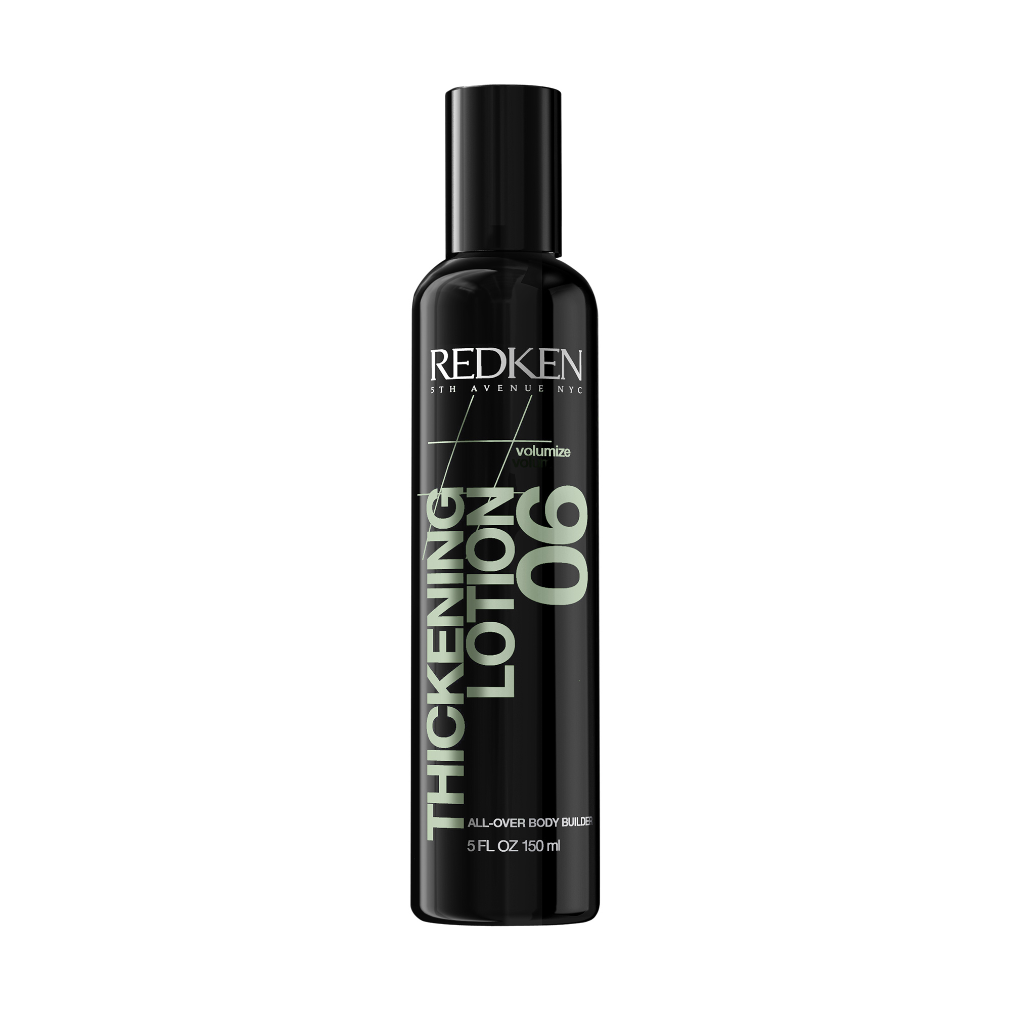 Styling Volumize Thickening Lotion 06 150 ml