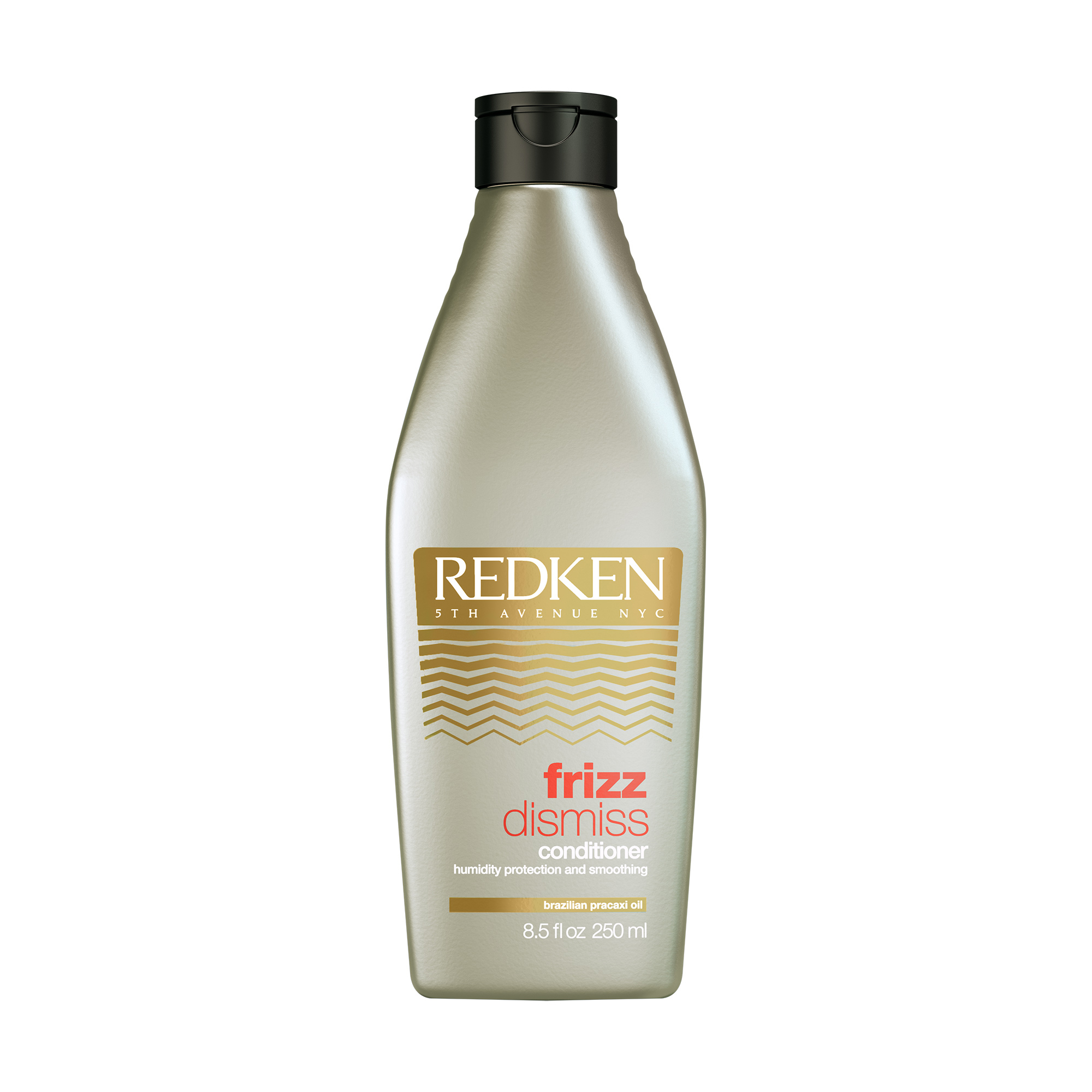 Haircare Frizz Dismiss Conditioner 250ml