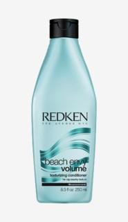 Haircare Beach Envy Volume Conditioner 250ml