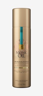 Mythic Oil Brume Sublimatrice Dry Conditioner 90 ml