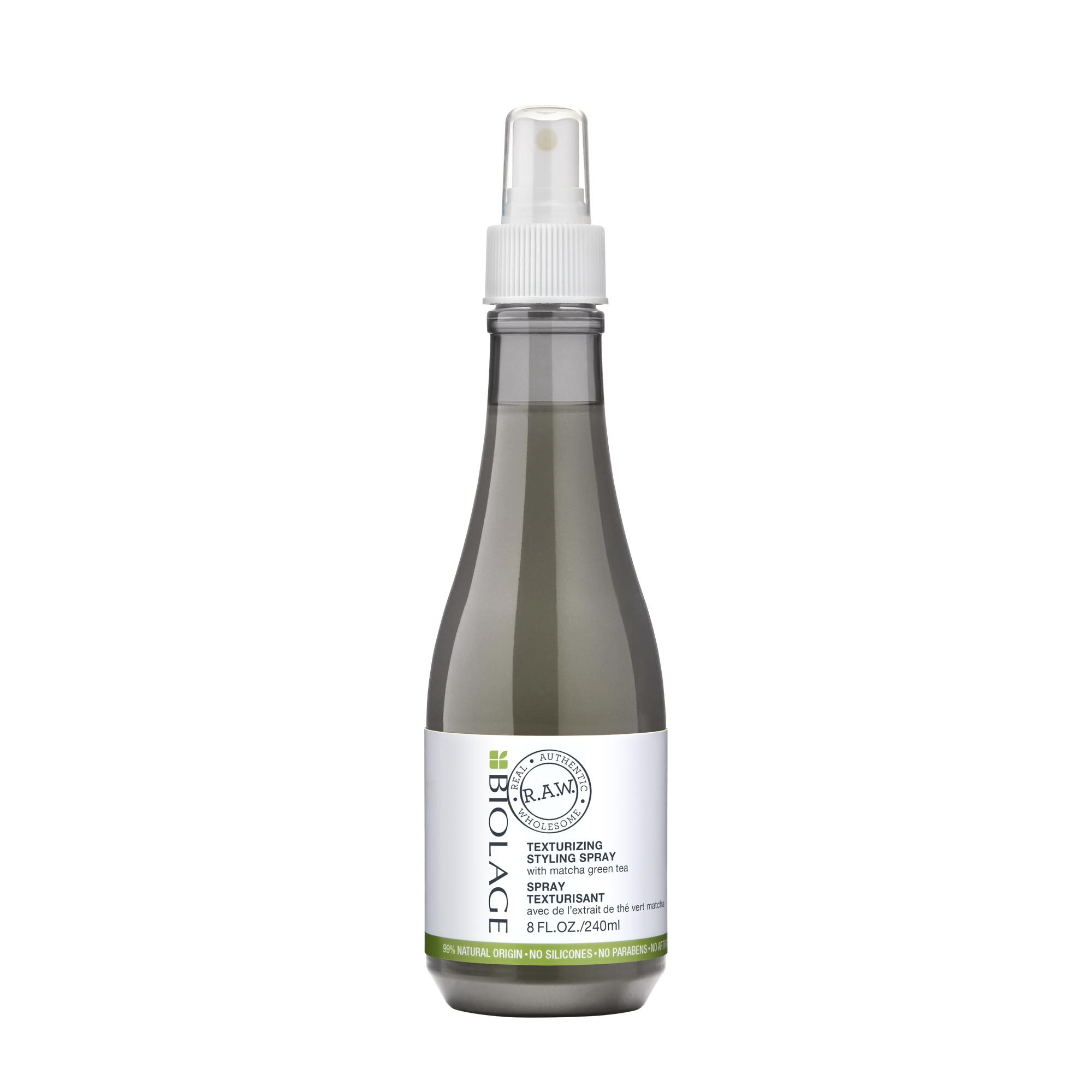 Texturizing Styling Spray 240ml