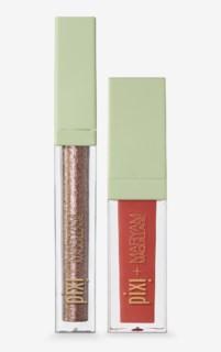 Maryam Maquillage Lit Kit #Day