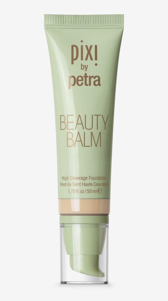 Beauty Balm Foundation 50 ml Cream