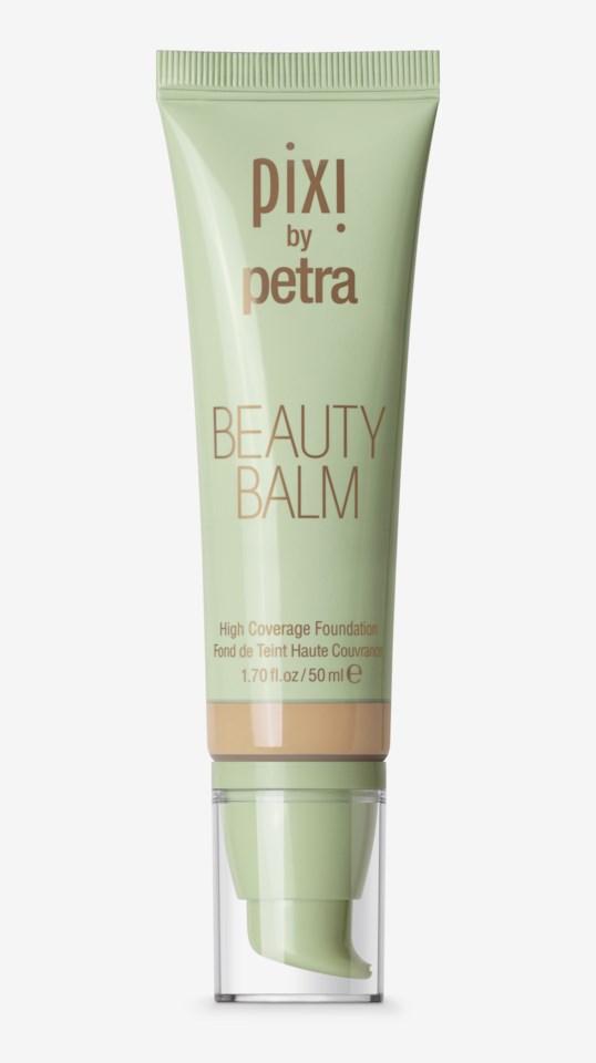 Beauty Balm Foundation 50 ml No. 2Nude