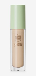 Pat Away Concealer 1 Cream