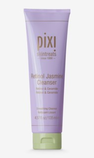 Retinol Jasmine Facial Cleanser 135 ml