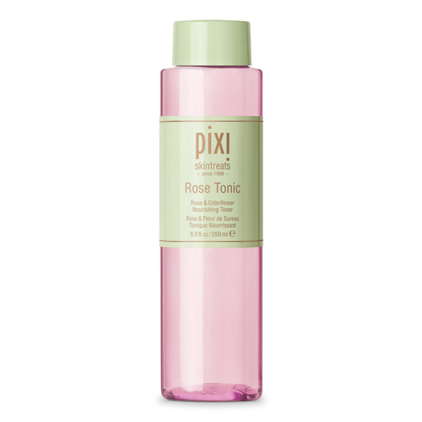 Pixi Rose Tonic 250 ml