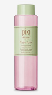 Rose Tonic 250 ml