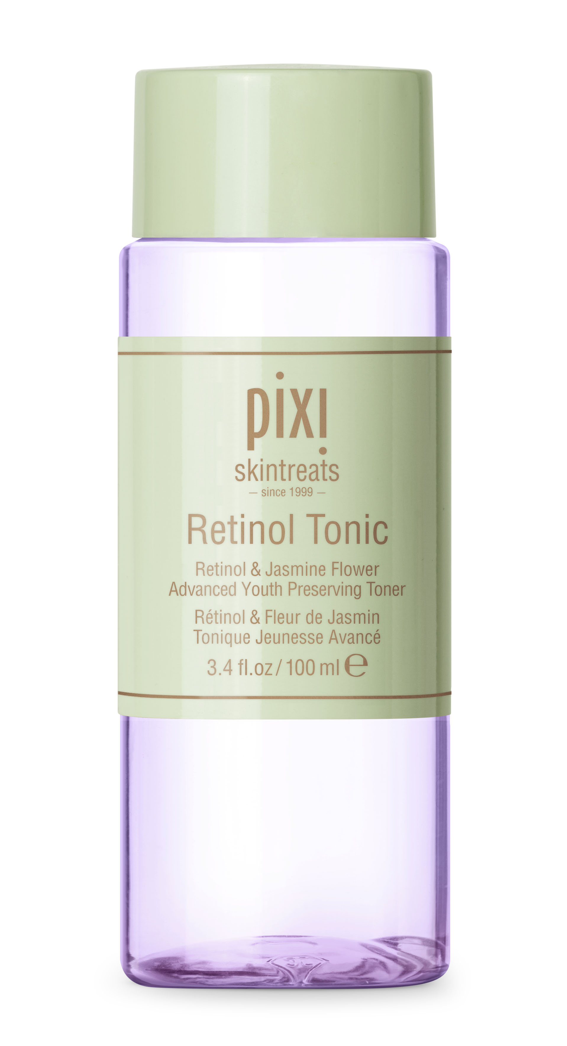 Retinol Tonic