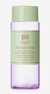 Retinol Tonic 100ml