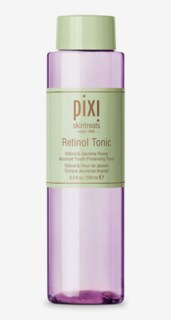 Retinol Tonic 250 ml