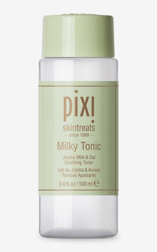 Milky Tonic 100ml