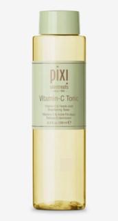 Vitamin-C Tonic 250ml