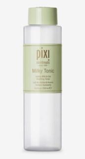 Milky Tonic 250ml