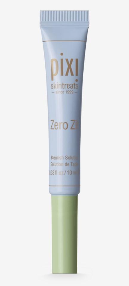 Zero Zit 10ml