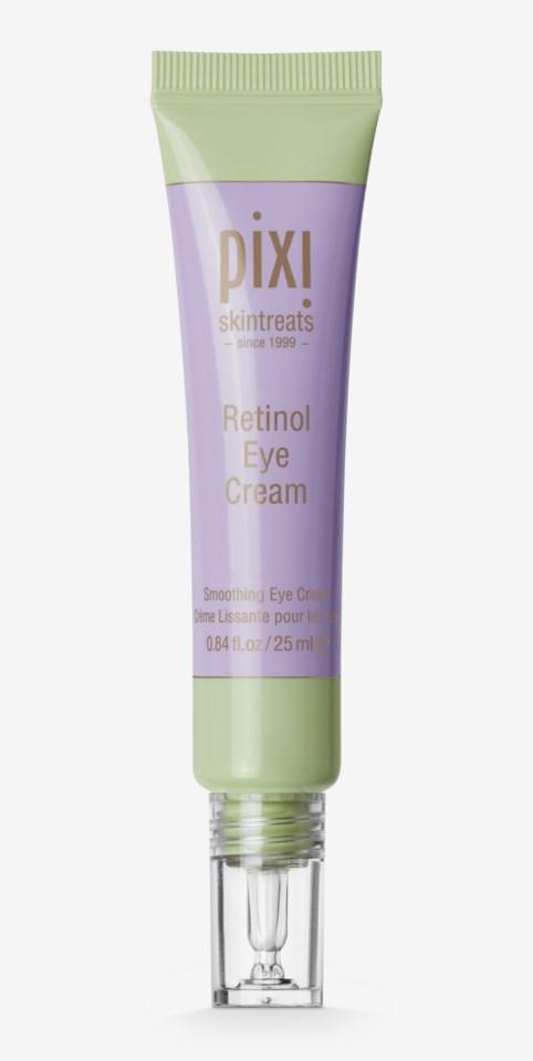 Retinol Eye Cream 25ml