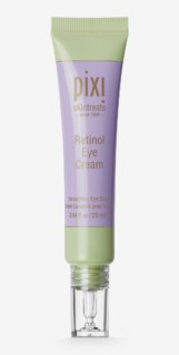 Retinol Eye Cream 25 ml