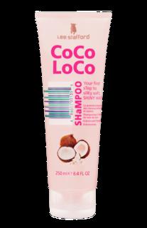 CoCo LoCo Shampoo 250ml