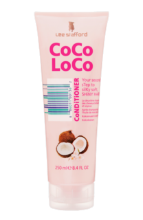 CoCo LoCo Conditioner 250 ml