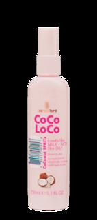 CoCo LoCo Spritz 150ml