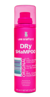 Original Dry Shampoo 200 ml