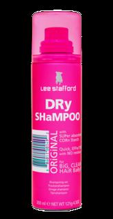 Original Dry Shampoo 200ml