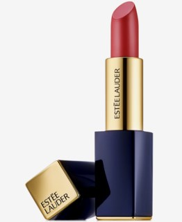 Pure Color Envy Sculpting Lipstick Rebellious Rose