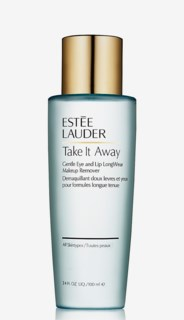Take It Away Eye And Lip Makeup Remover