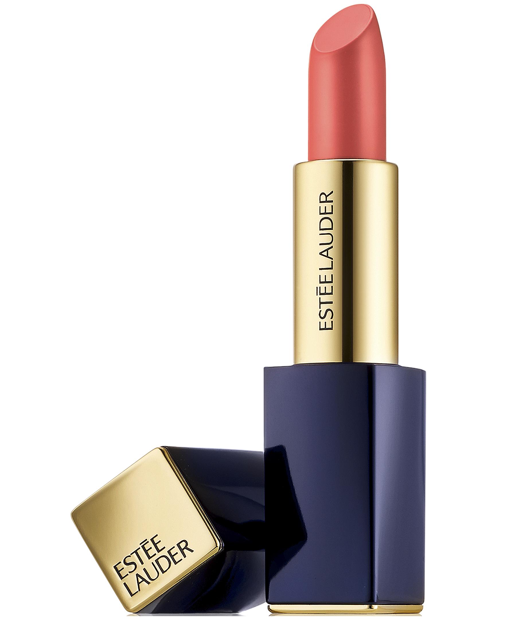 Pure Color Envy Sculpting Lipstick Eccentric