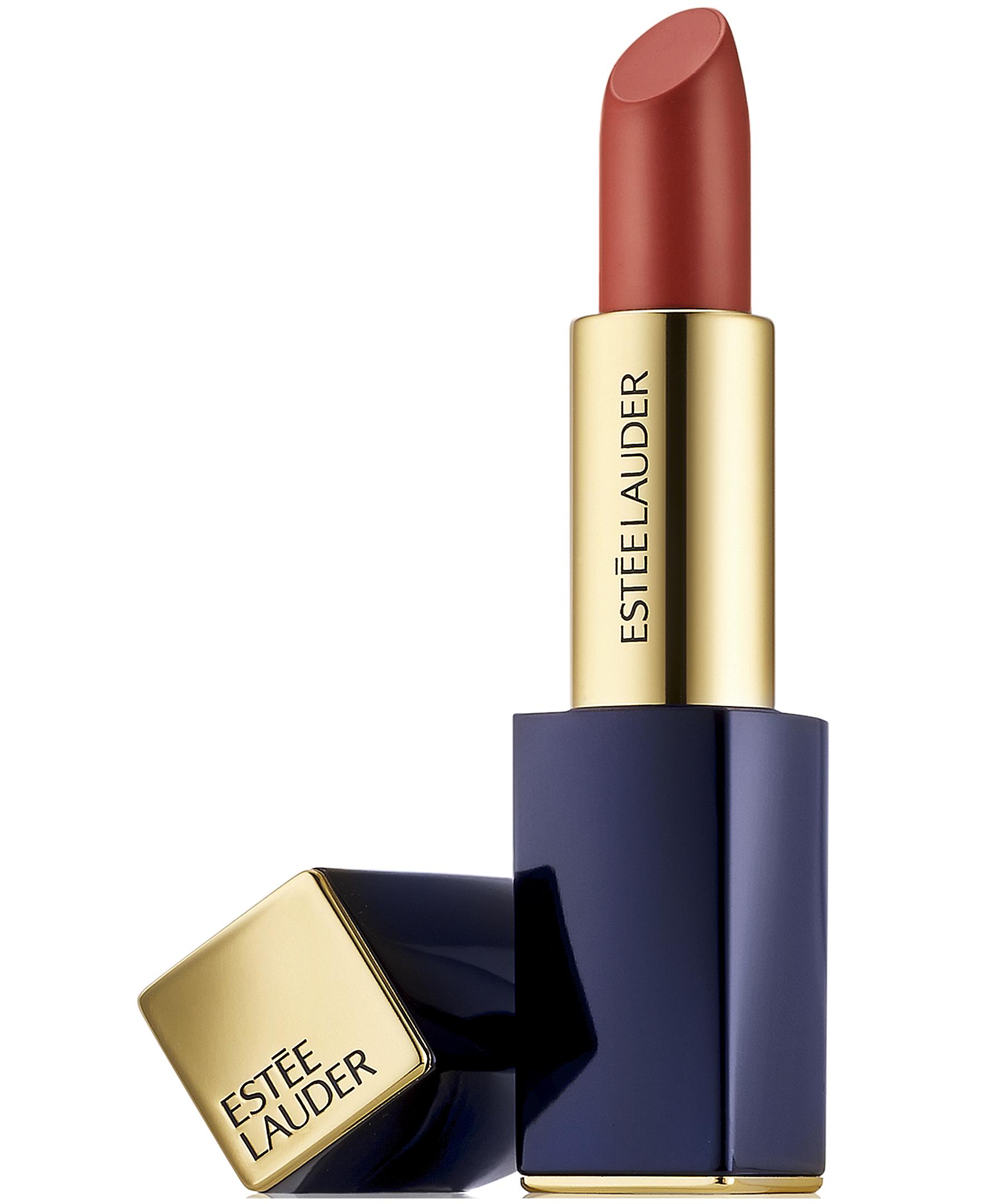 Pure Color Envy Sculpting Lipstick Fierce