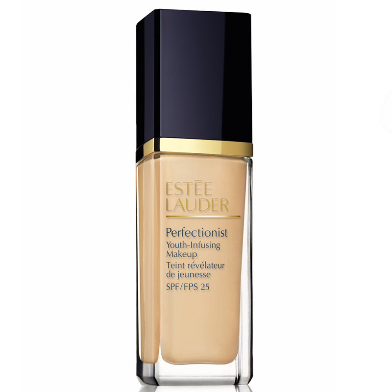 Perfectionist Youth-Infusing Makeup SPF 25 1N1 Ivory Nude
