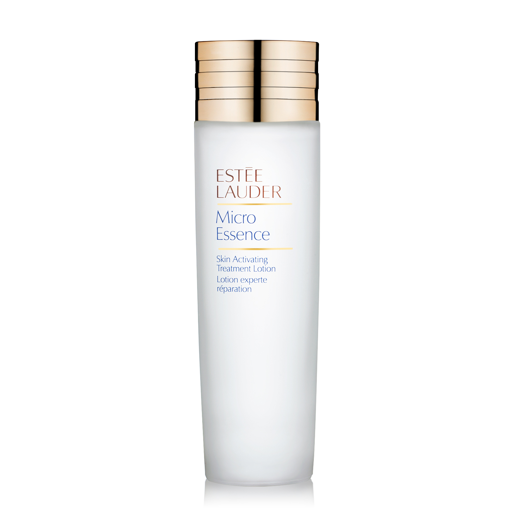 Micro Essence Skin Activating Treatment Lotion 150ml