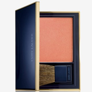 Pure Color Envy Sculpting Blush 310 Peach Passion