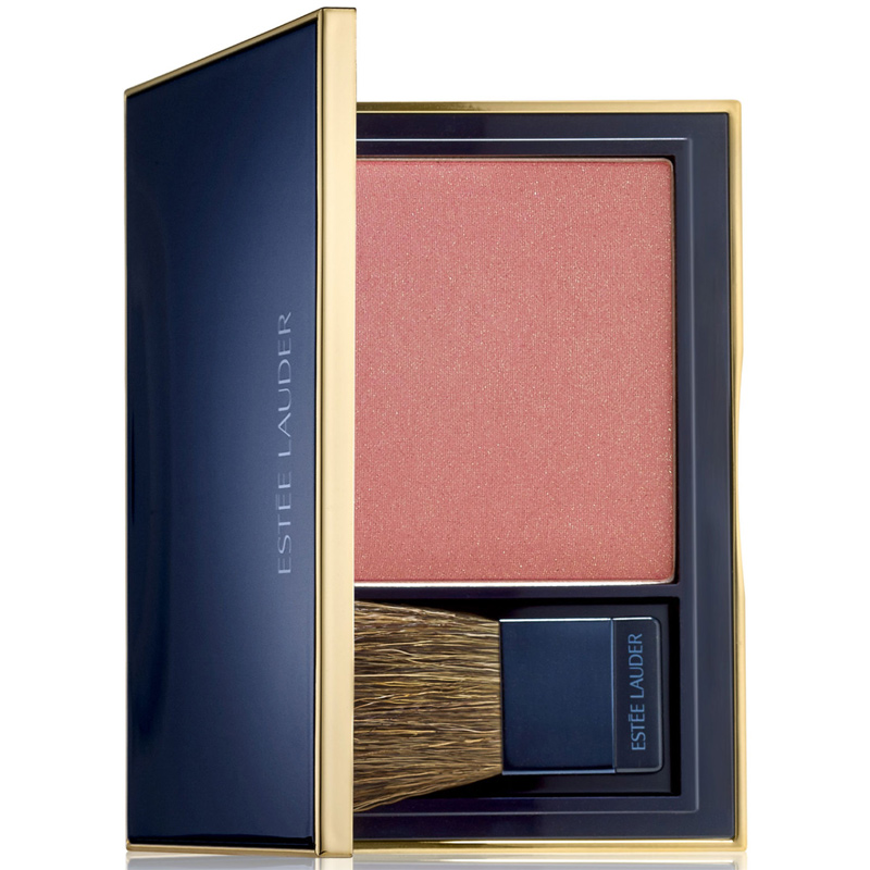 Pure Color Envy Sculpting Blush 410 Rebel Rose