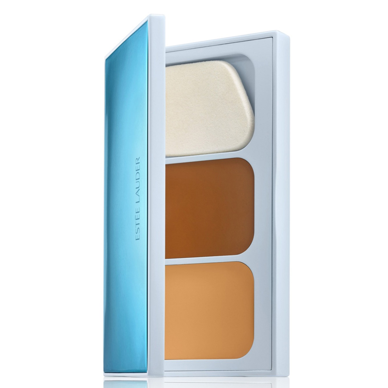 New Dimension Face Contour