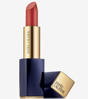 Pure Color Envy Lustre Lipstick 110 nude Reveal
