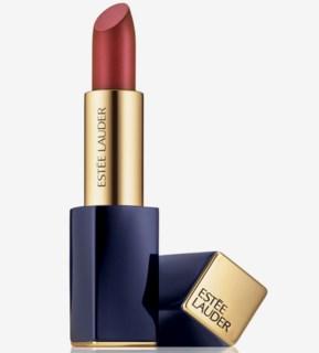 Pure Color Envy Lustre Lipstick 120 Naked Ambition