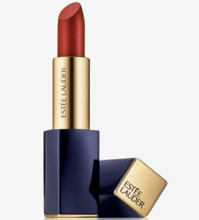 Pure Color Envy Lustre Lipstick 130 Slow Burn