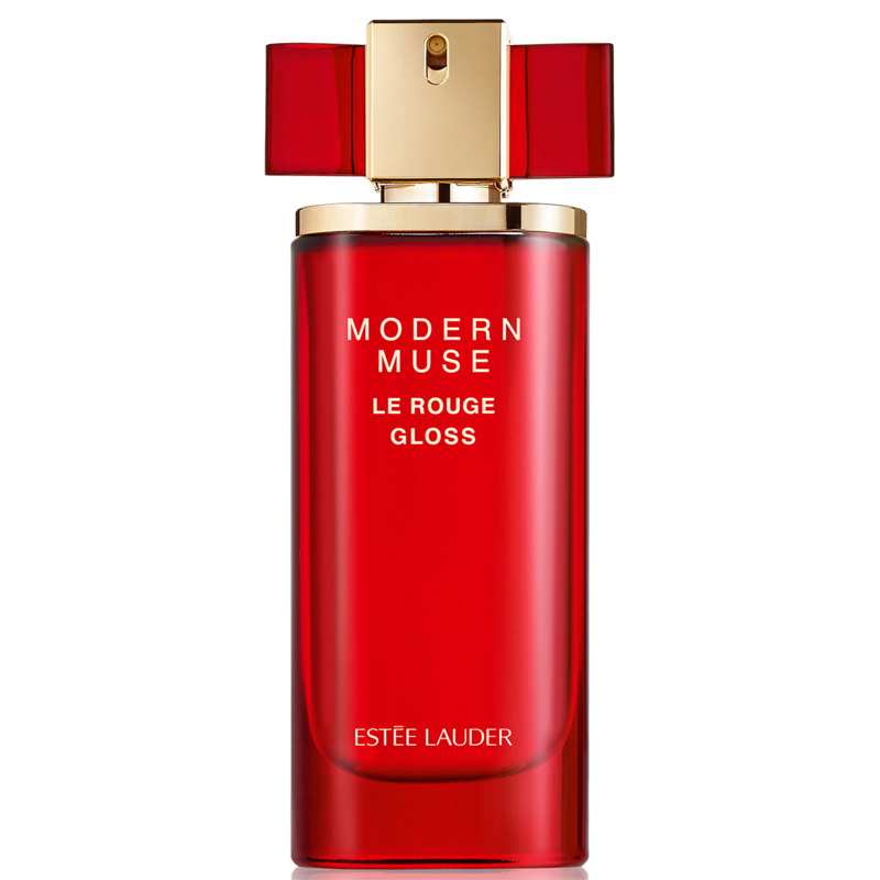 Modern Muse Le Rouge Gloss EdP 50 ml